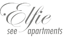 Seeappartements Elfie